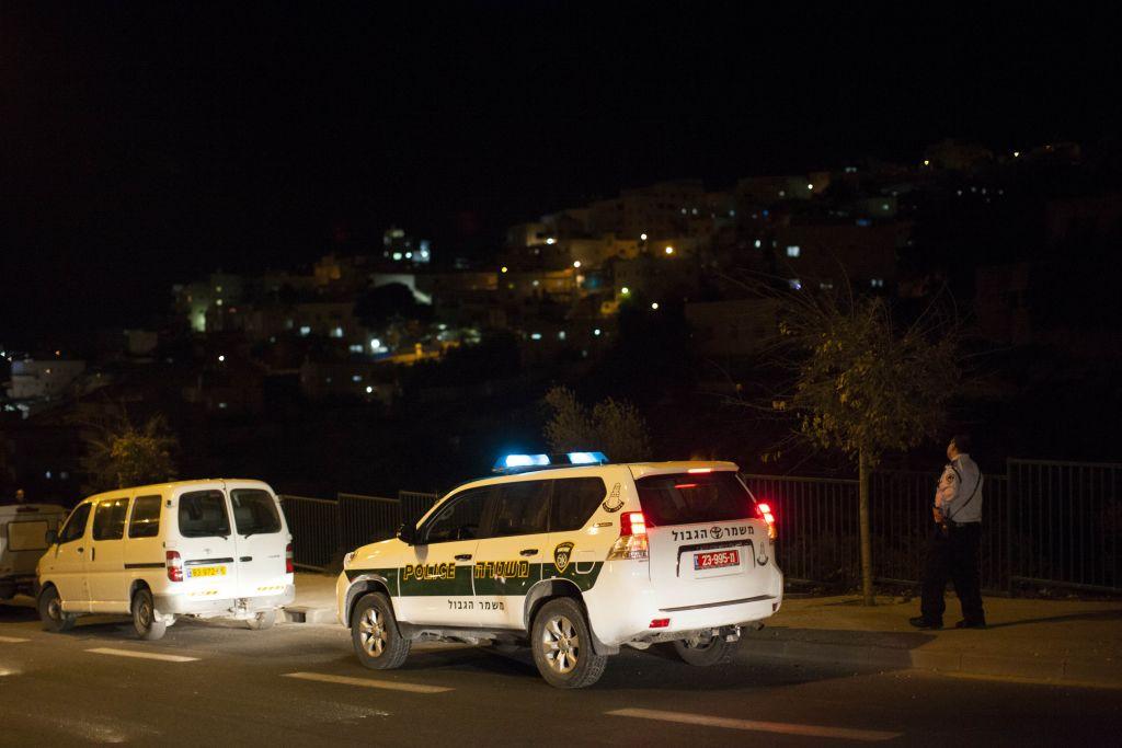 United Nations envoy condemns settler violence after Palestinian killed