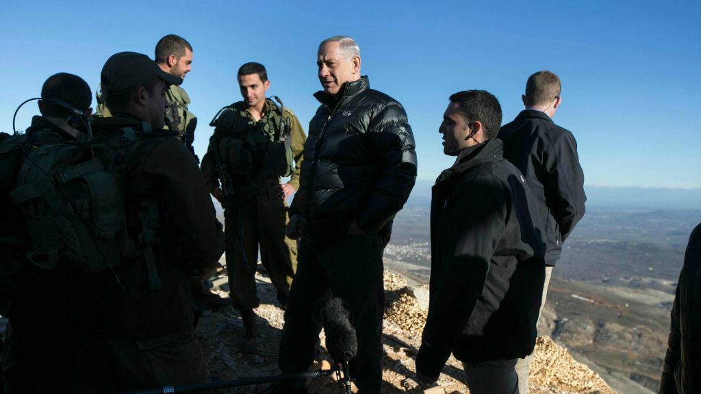 For Israel and Hezbollah, a high-stakes balancing act | The Times of