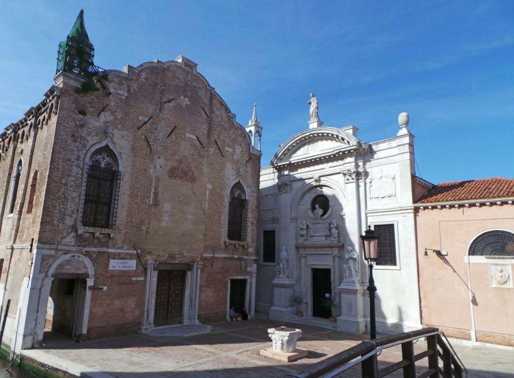 Misericordia Church - image 7