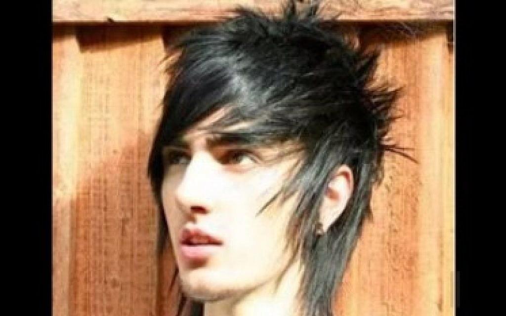 Iran Bans Devil Worshipping Haircuts The Times Of Israel