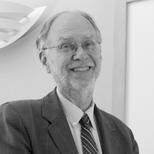 Prof. Michael Waterman (Photo credit: Courtesy)
