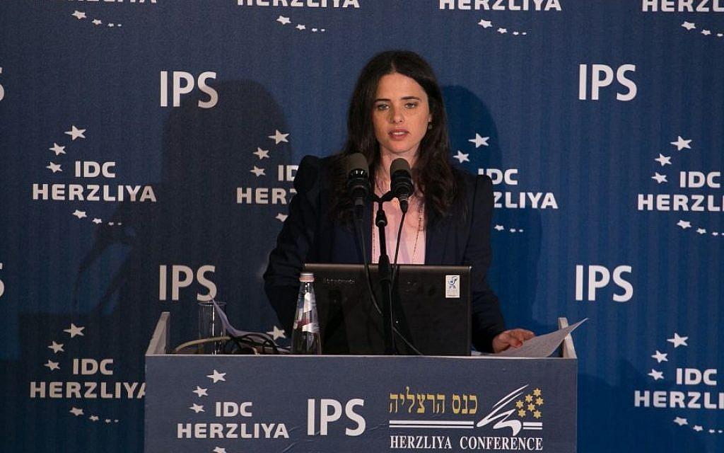 Escort girls Herzliya