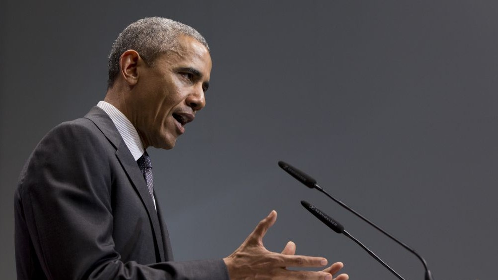 Former Obama advisers warn against emerging Iran deal   The Times of Israel