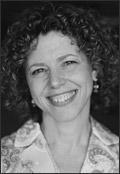 Psychiatrist Dr. Michelle Friedman, Yeshivat Chovevei Torah pastoral counseling department chair (courtesy)