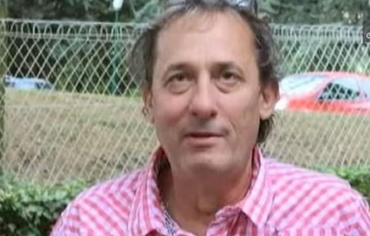 Herve Cornara (YouTube screenshot)