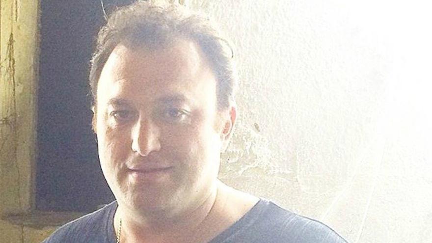 NYPD seeks driver who killed hip-hop stars' Jewish jeweler