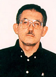 Aldrich Ames (FBI)