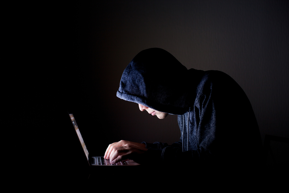 In Israel, cyber experts joined forces to help foil massive attack