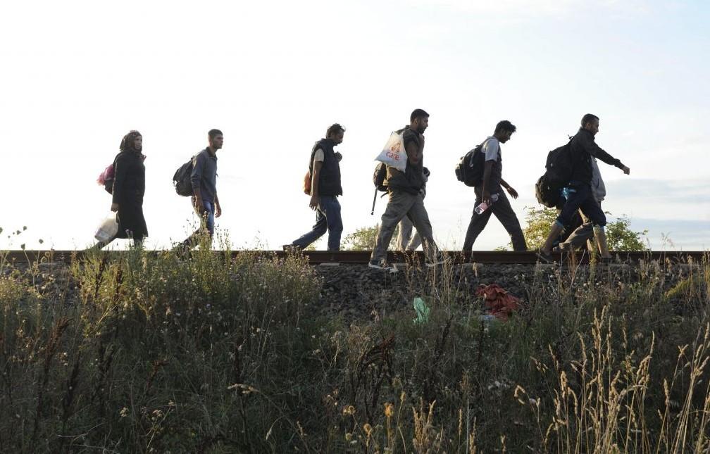 Αποτέλεσμα εικόνας για SLOVAKIAN PREMIER IN HUNGARIAN BORDERS