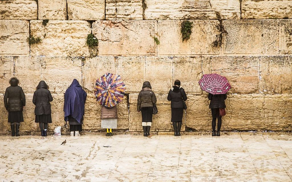 A positive snapshot of Israel, one frame at a time | The Times of Israel