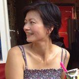 Sabine Huynh (Photo credit: Facebook)