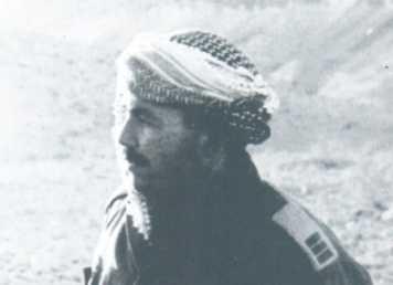 Amos Yarkoni (Wikipedia)