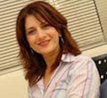 Dr. Karen Tal (CourestY)
