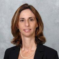 Dr. Ruth Ben Yakar (Courtesy)