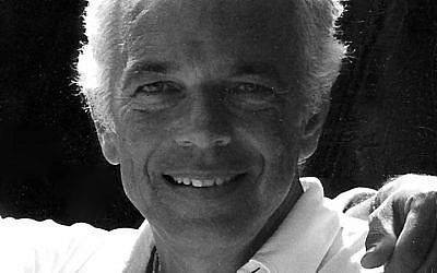 Ralph Lauren (Wikipedia)