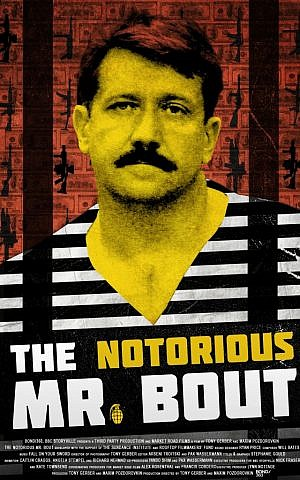 TheNotoriousMrBout_POSTER