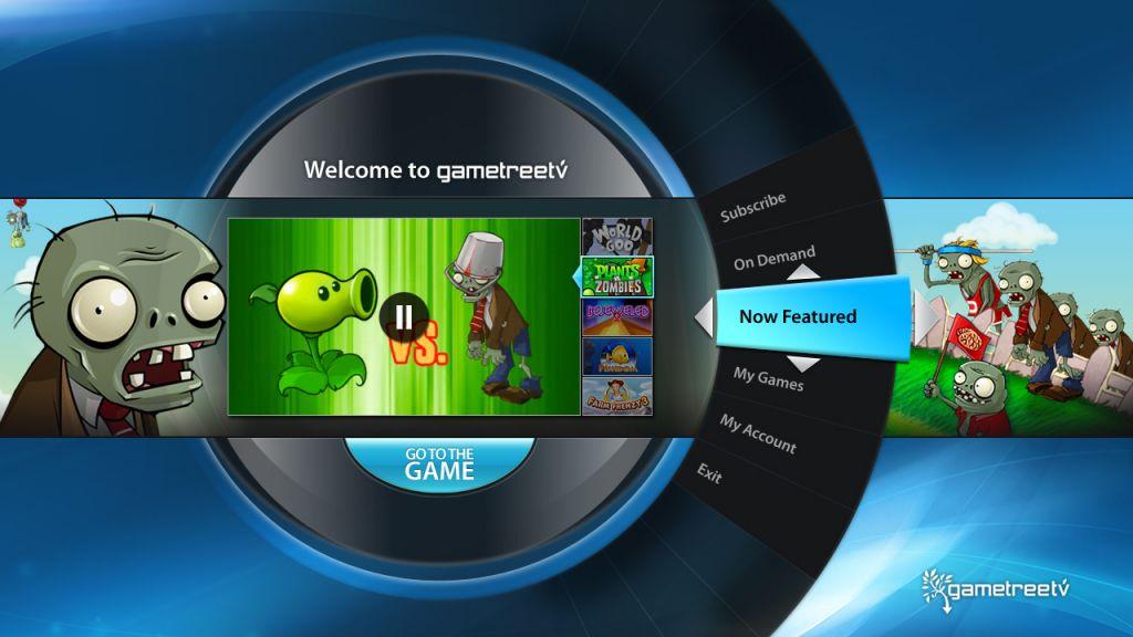 סנסציוני Family-friendly gaming firm draws inspiration, tech from Israel JV-72