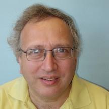 Arik Riskin (Technion)