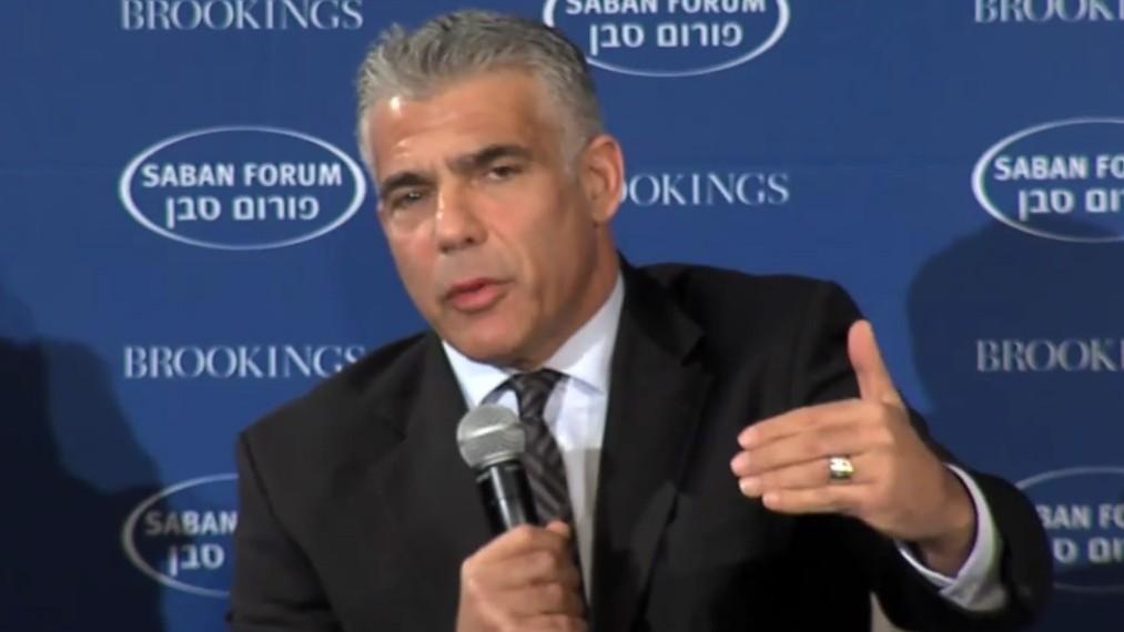 6651aa1b39f https   www.timesofisrael.com fighting-is-iraqi-leader-finds-himself ...