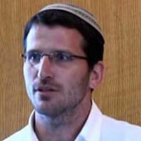 Oded Guez (handout via JTA)
