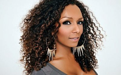 Janet Mock. (Wikimedia Commons)
