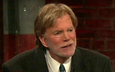 David Duke (CNN screenshot)