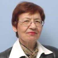 Professor Ofra Bengio (Courtesy)