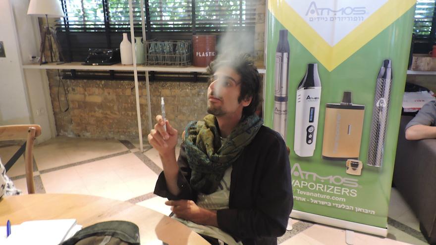 https://www timesofisrael com/at-tel-aviv-cannabis-conference