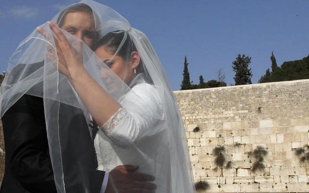 Israeli Conversion Ruling Dents Chief Rabbinate S Control