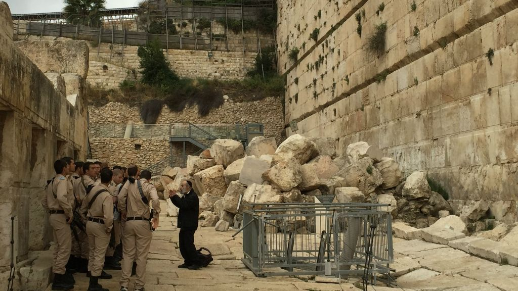 amanda park jewish personals Carbon dating undermines biblical narrative for ancient jerusalem tower fortified city of david tower was previously thought canaanite leading tel aviv u archaeologist says study's first temple dating not conclusive.