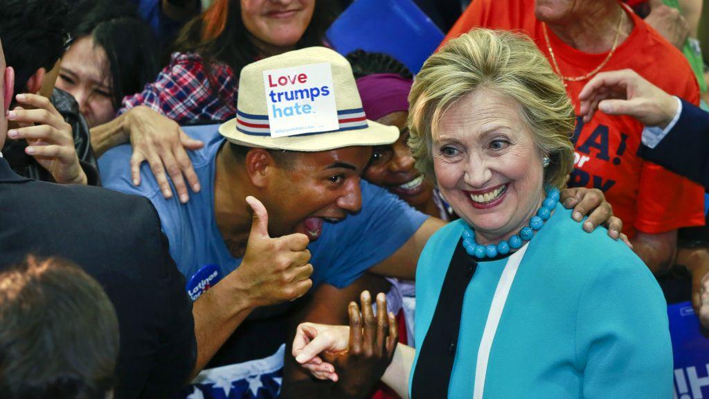 Clinton ky topix