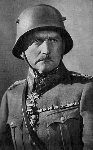 Franz Ritter von Epp (Wikipedia)