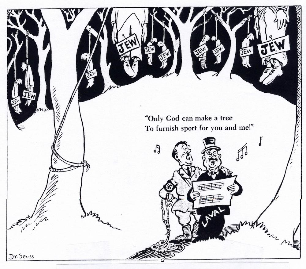 Ww2 Political Cartoons Ideas | pictandpicture org