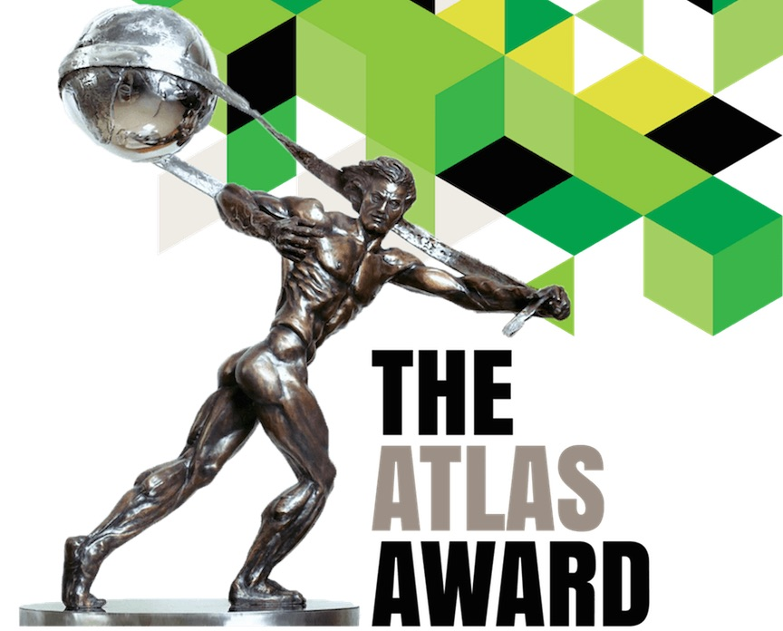 The Atlas Award