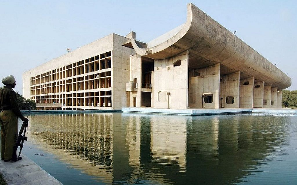 my city chandigarh Chandigarh is a safe city with the lowest crime rates in the country, you can feel safe at any hour police assistance can be found at the nearest police station.
