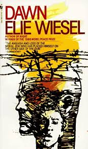 Image result for elie wiesel books