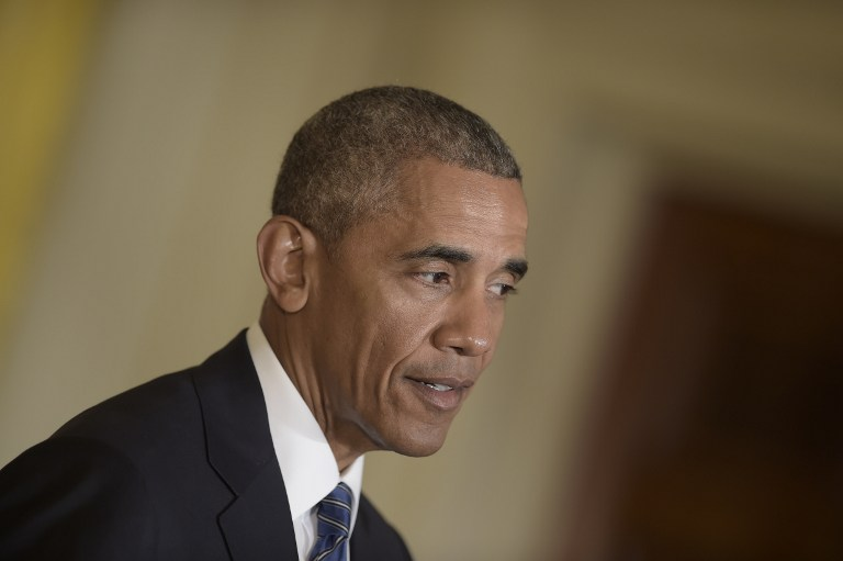 Obama stymied probe into Hezbollah drug trafficking to secure Iran deal