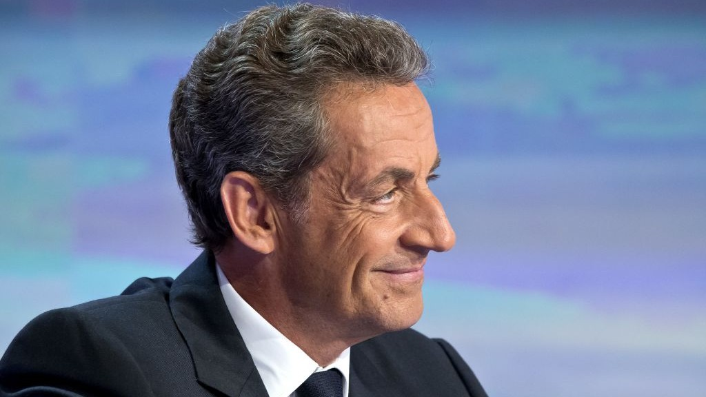sarkozy - photo #46