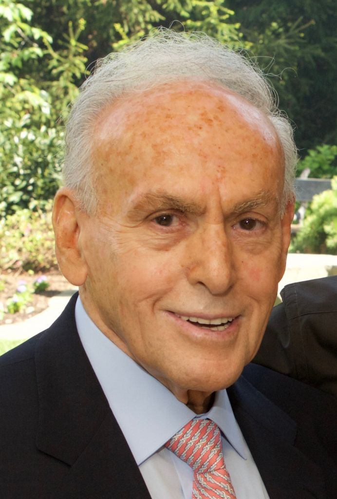 holocaust survivor philanthropist joseph wilf dies at 91 the