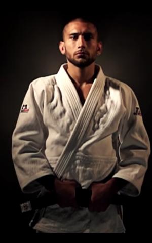Simon Yacoub (courtesy: screenshot YouTube)