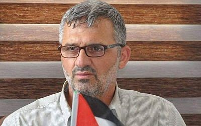 Muhammad Nazami Nasser (Facebook)