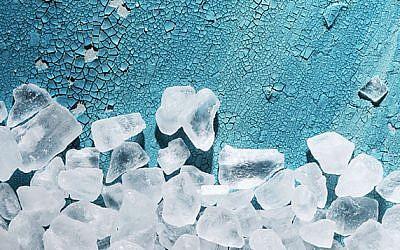 Premier Dead Sea - harnessing the power the dead sea minerals.