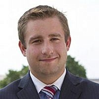 Seth Rich, a Democratic National Committee staffer who also was involved in Jewish outreach, was killed near his Washington, DC, home on July 10, 2016. (Facebook via JTA)