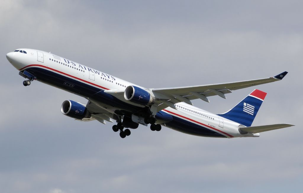 US grants Airbus license to sell planes to Iran | The Times