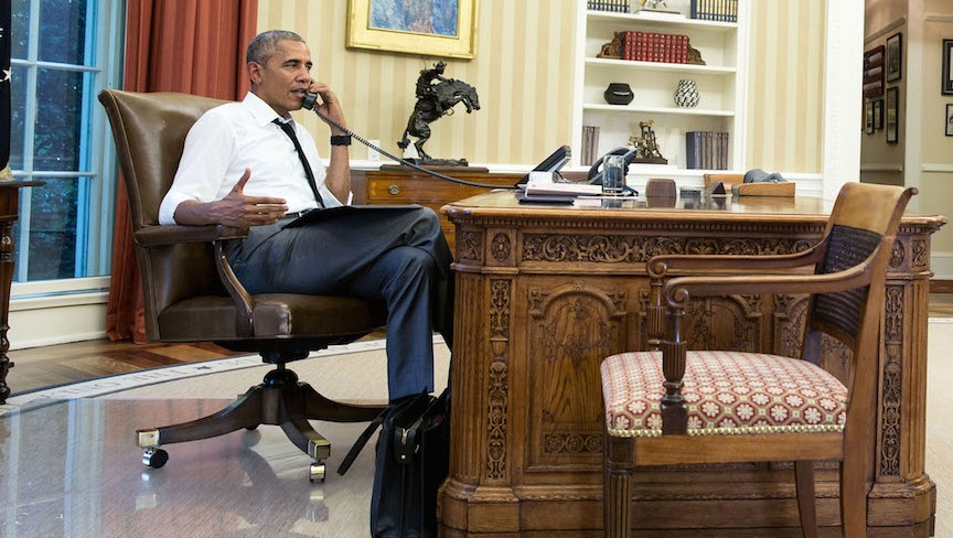 In Call With Rabbis Obama Says Jewish Role In Civil Rights Can Inspire Healing The Times Of Israel,Vital Proteins Collagen Powder Nutrition Facts