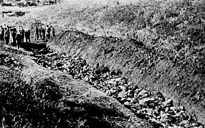 Did stimulants fuel Nazi Germany's war of annihilation