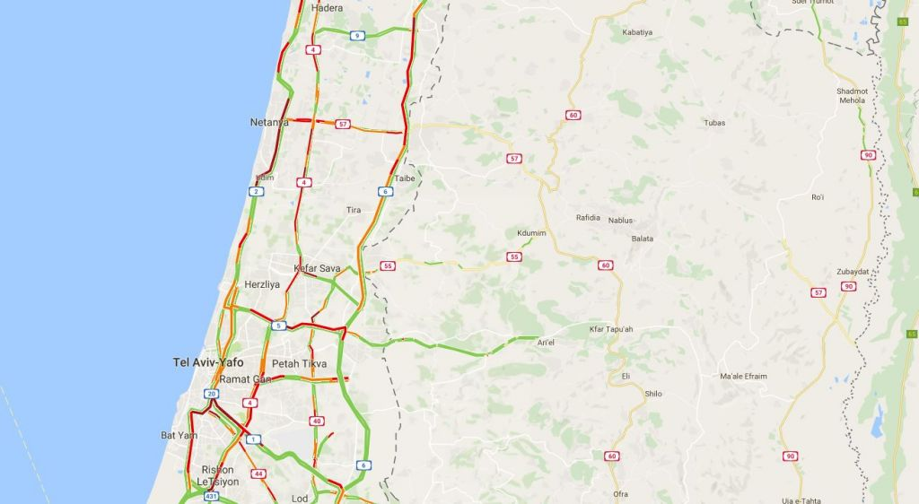 Kfar Sava Map Of Tel Aviv on map of jerusalem, map of elat, map of herzliya, map of sadr city, map of rafah, map of west bank, map of golan heights, map of dead sea, map of palestine, map of shibam, map of damascus, map of timnah, map of ginosar, map of beirut, map of tripoli, map of istanbul, map of kabul, map of eliat, map of perm, map of sorocaba,