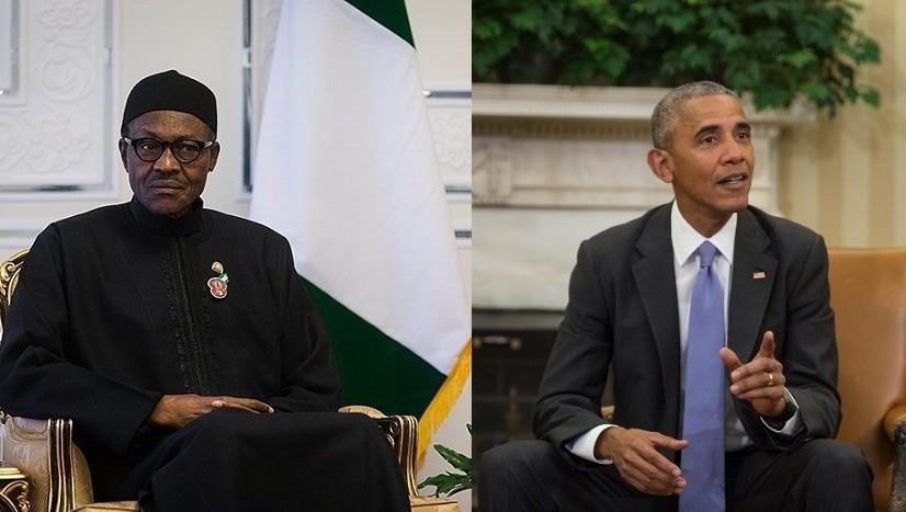 https://www timesofisrael com/michelle-obama-makes