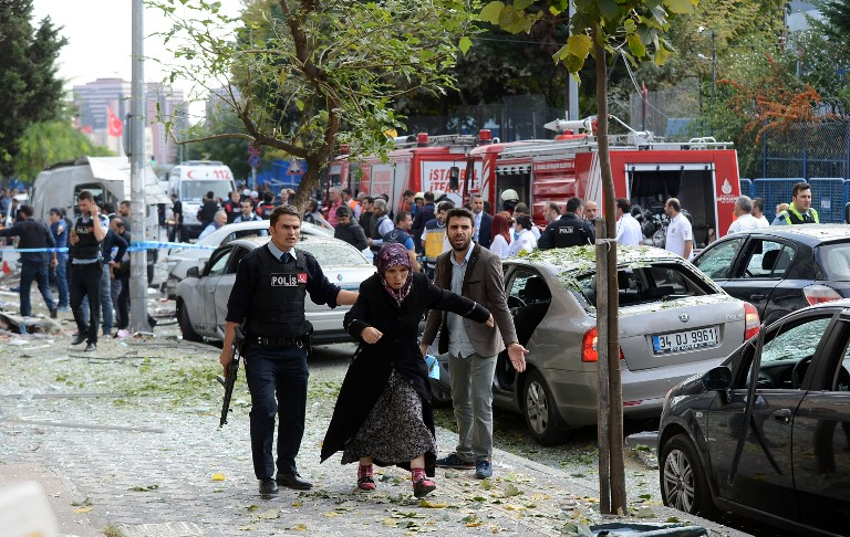 iranian escort in istanbul
