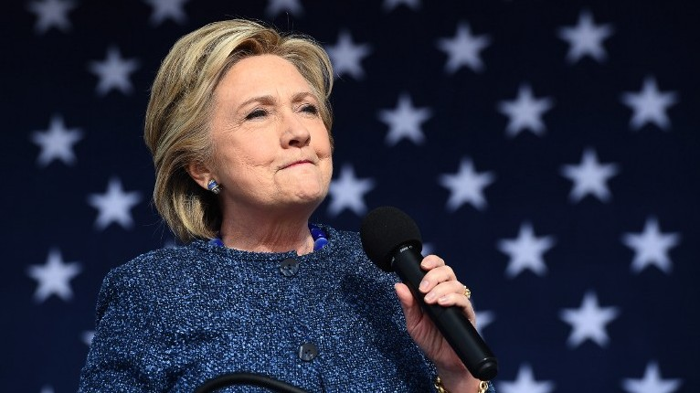Clinton camp demands FBI give details on new email inquiry | The